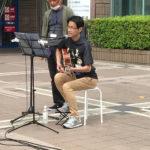 Art Music Place