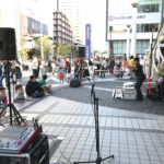 Art Music Place