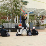 FridayChallengeStreet